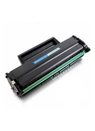 ORKAN Orkan Toner Samsung MLTD111 (Chipli) M2020M2022M2070 Muadil Toner (Yeni Versiyon) Renkli